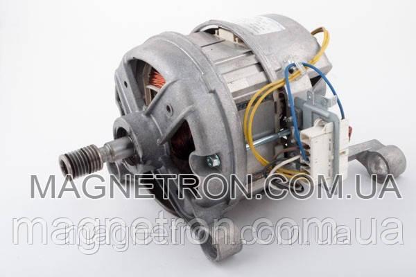 Двигатель (мотор) для стиральной машины Hansa, фото 2