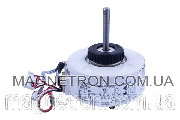 Двигатель (мотор) внутреннего блока YYR20-4A8-PG