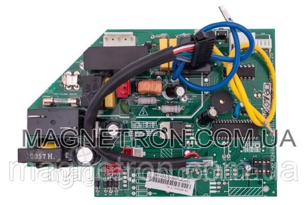 Модуль (плата) управления для кондиционера CE-KFR26G/Y-E1, фото 2