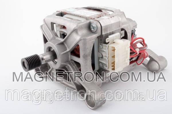 Двигатель (мотор) для стиральной машины Haier 0020400514A, фото 2