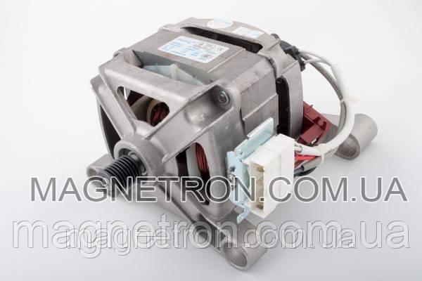 Двигатель (мотор) для стиральной машины Haier 0020400514B, фото 2