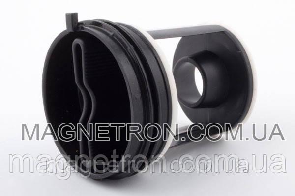 Фильтр насоса для стиральной машины Indesit, Ariston C00045027, фото 2