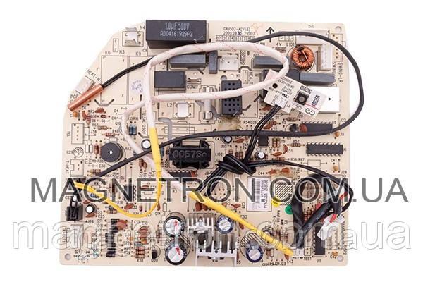 Модуль (плата) управления для кондиционера M509F2NJ-A, фото 2