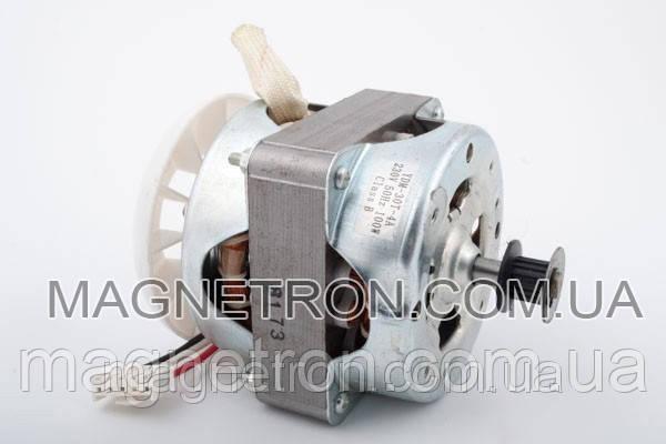 Двигатель (мотор) для хлебопечки YDM-30T-4A, фото 2