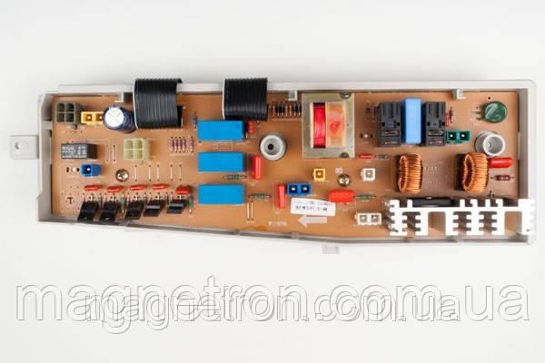 Модуль стиральной машины Samsung MFS-P1291-00, фото 2