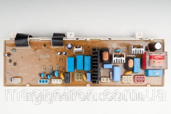 Модуль стиральной машины LG 6871EN1010P, фото 2