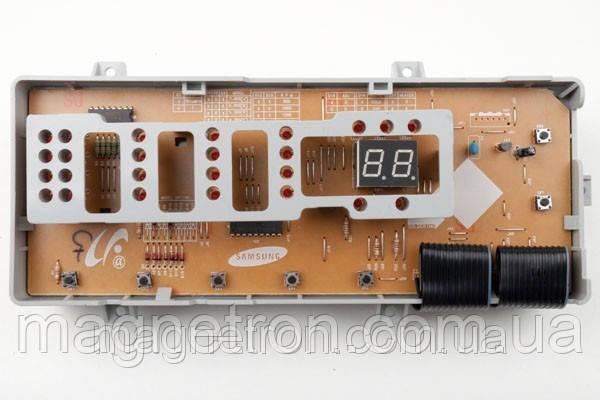 Модуль стиральной машины Samsung MFS-TBB1NPH-00, фото 2