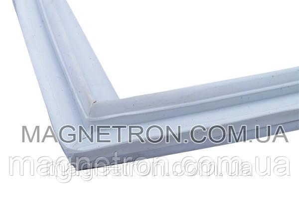 Резина уплотнительная на холодильную камеру LG 4887JQ1017B, фото 2