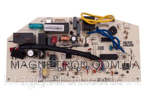 Модуль (плата) управления для кондиционера CE-KFR26G/N2Y-M1, фото 2