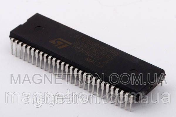 Процессор ST92185BN4B1/PBI, фото 2