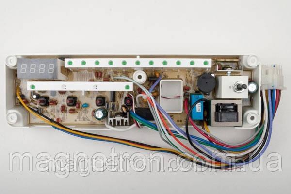 Модуль стиральной машины Haier 0020400542C, фото 2