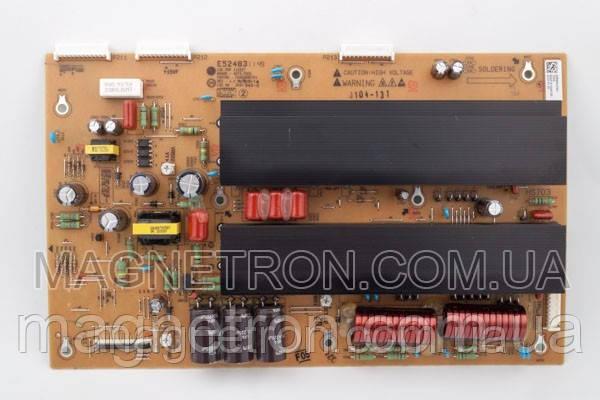 Плата для плазменного телевизора LG EBR68341901, фото 2