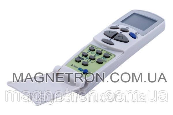 Пульт для кондиционера LG 6711A90032S, фото 2