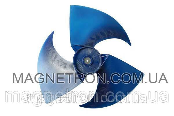 Вентилятор для наружного блока кондиционера 401x119, фото 2