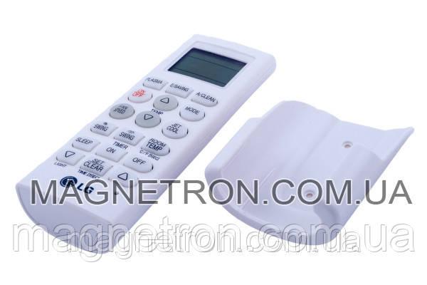 Пульт для кондиционера LG AKB73315607, фото 2