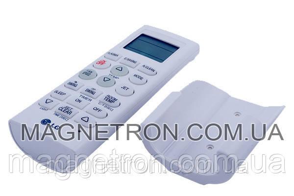 Пульт для кондиционера LG AKB73215509, фото 2