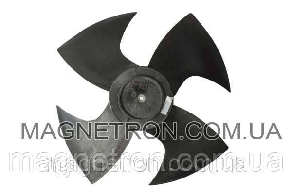 Вентилятор для наружного блока кондиционера 400x120, фото 2