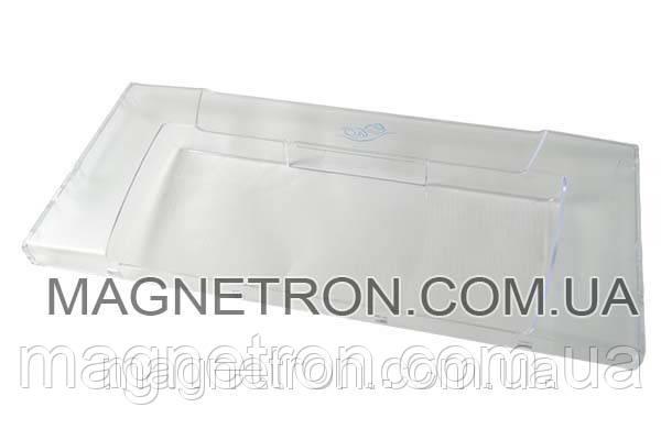 Панель (среднего/нижнего) ящика для морозильной камеры Ariston C00856032, фото 2