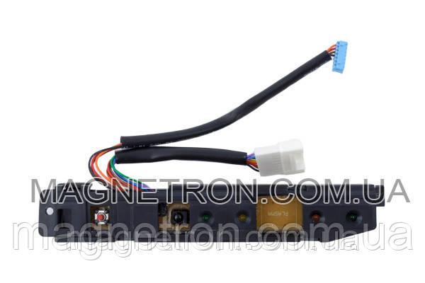 Плата дисплея внутреннего блока для кондиционера LG 6871A20680C, фото 2