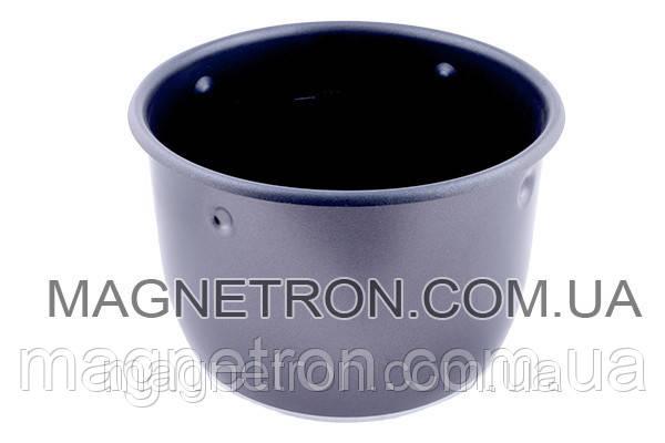 Чаша для мультиварки Moulinex 6L SS-991486 (тефлон), фото 2