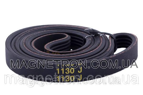 Ремень для стиральной машины 1130 J5, фото 2