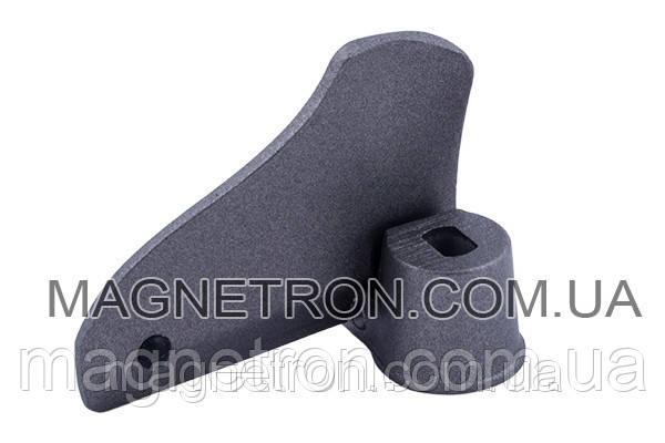 Лопатка для хлебопечки Delfa DF-104X, фото 2