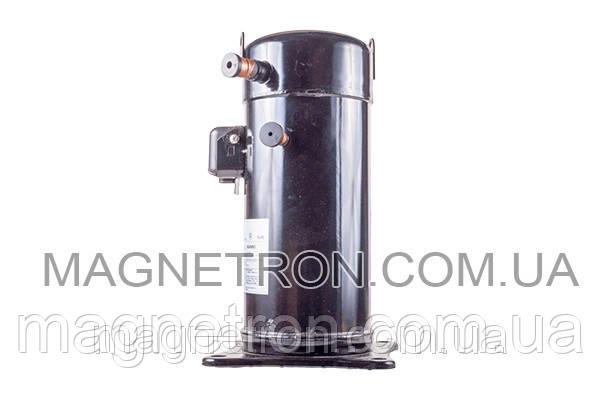 Компрессор кондиционера 37 JT125GABY1L Daikin, фото 2