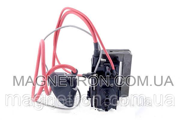 Строчный трансформатор для телевизоров FBT BSC29-N1129C, фото 2