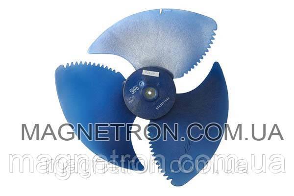 Вентилятор для наружного блока кондиционера 384x136, фото 2