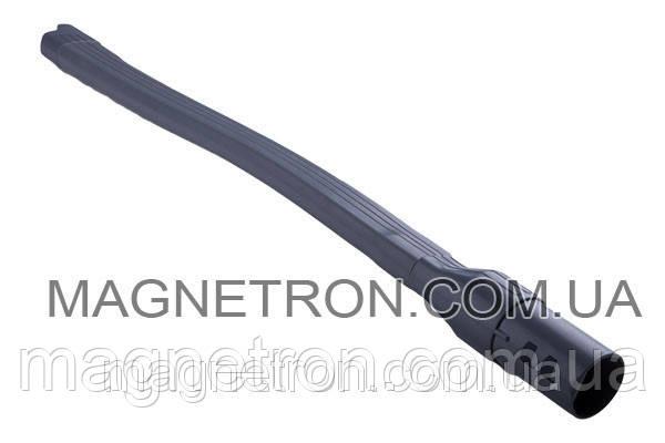 Насадка щелевая для пылесоса LG 5058FI2217C, фото 2