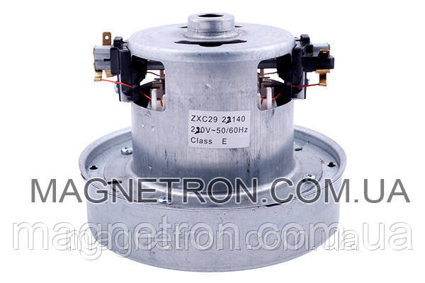 Двигатель (мотор) для пылесоса Digital ZXC29 22140