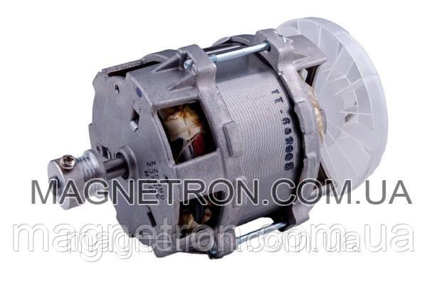Двигатель (мотор) для хлебопечки LG 4681FB3167A, фото 2