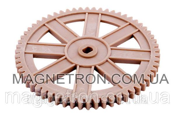 Шестерня малая для хлебопечки Delfa DB-104708 (2шт.), фото 2