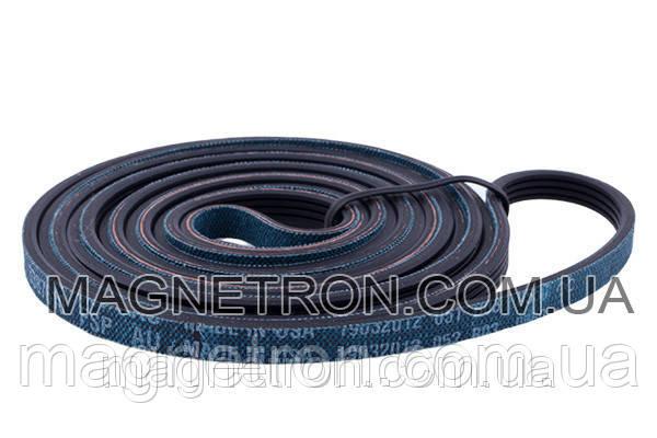Ремень для стиральной машины Whirlpool 481935818142, фото 2