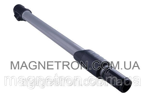 Труба телескопическая для пылесоса LG 5201FI2508F, фото 2