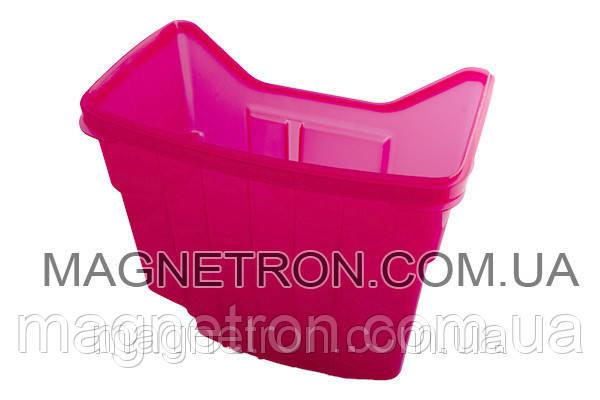 Резервуар для воды моющего пылесоса Zelmer 919.0061(80) 797648, фото 2