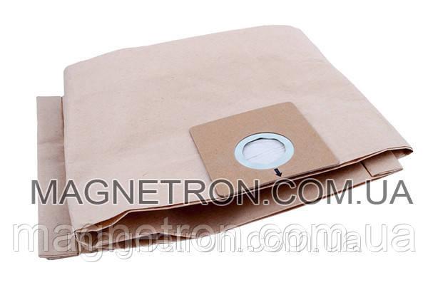 Мешок для пылесоса Gorenje 250866, фото 2