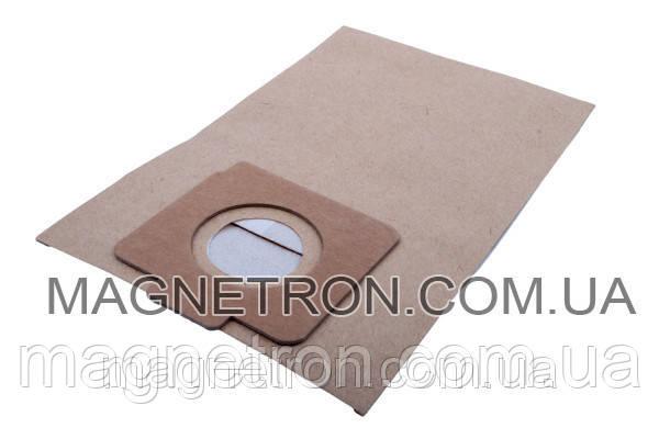 Мешок для пылесоса Moulinex A26B01