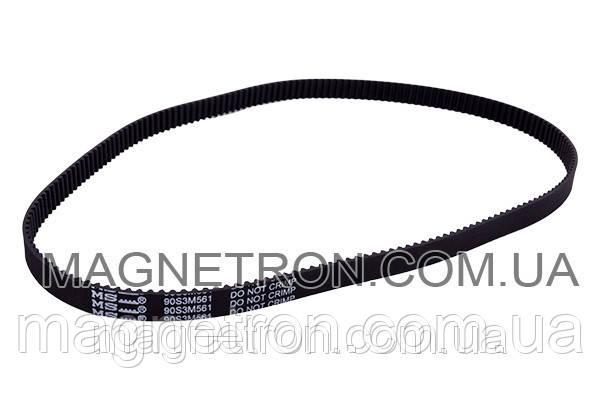 Ремень для хлебопечки 90S3M561 DeLonghi  EH1269, фото 2
