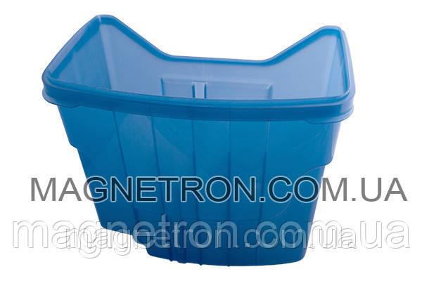 Резервуар для воды моющего пылесоса Zelmer 919.0061(92) 797649, фото 2