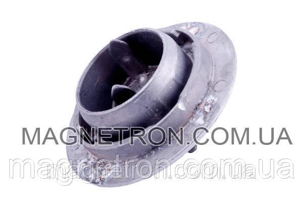 Привод ведра для хлебопечки Orion OBM-24W, фото 2