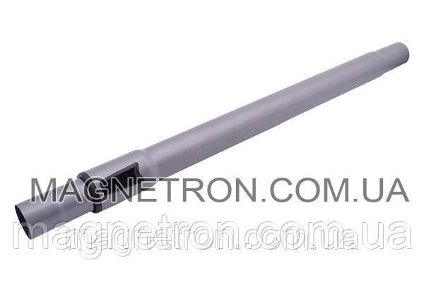 Труба телескопическая для пылесосов Rowenta RS-RS8185, фото 2