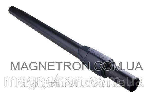 Труба телескопическая для пылесоса LG AGR34006827