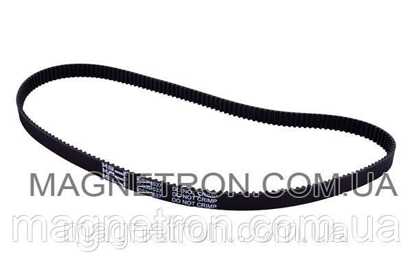 Ремень для хлебопечки 90S3M537 DeLonghi EH1434, фото 2