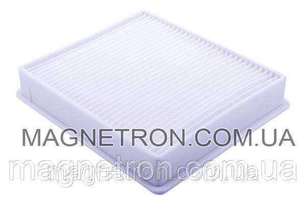НЕРА Фильтр для пылесоса Samsung DJ63-00672D, фото 2