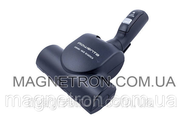 Турбощетка для пылесоса Rowenta RS-RT3424