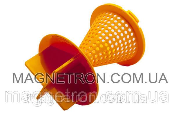 Фильтр сетка-циклон для пылесосов LG 4814FI2003A, фото 2