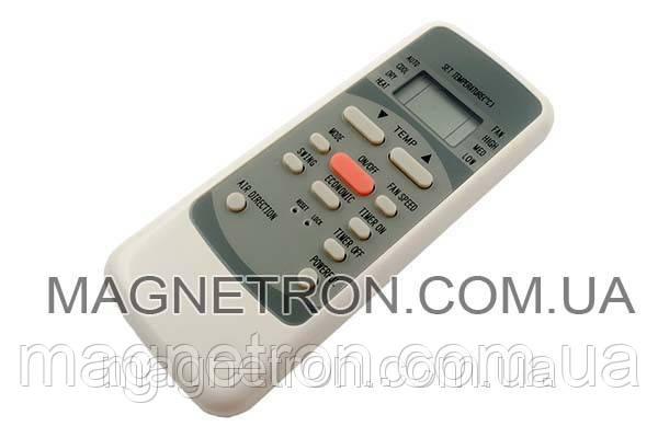 Пульт для кондиционера Digital R51D/E