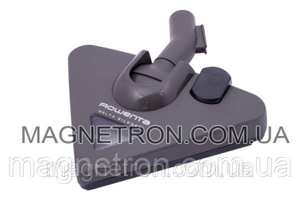 Щетка для пылесоса Rowenta ZR001801 (в упаковке), фото 2