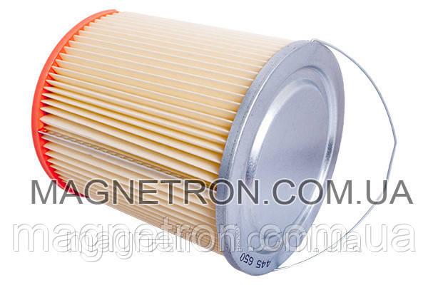 Фильтр для пылесоса Rowenta ZR70, фото 2